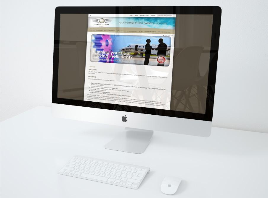 Africa-Flight-Group-Website-Preview-desktop
