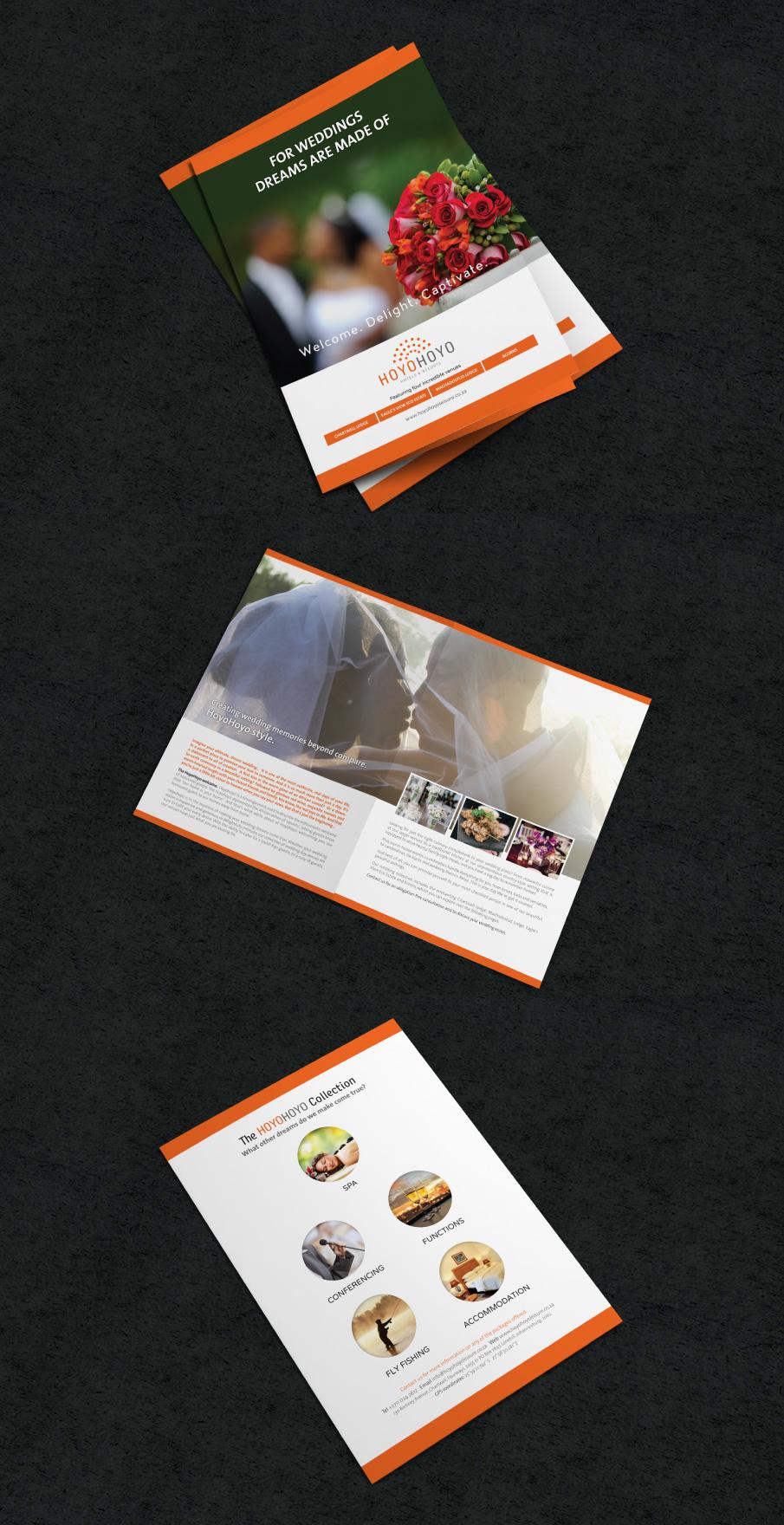 HoyoHoyo-Brochure