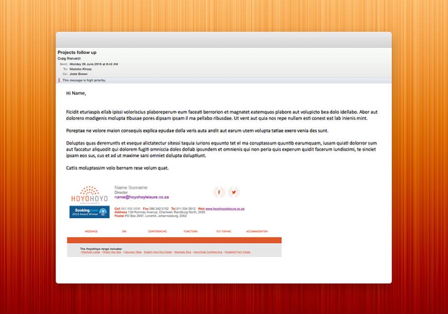 HoyoHoyo-Email-Signature
