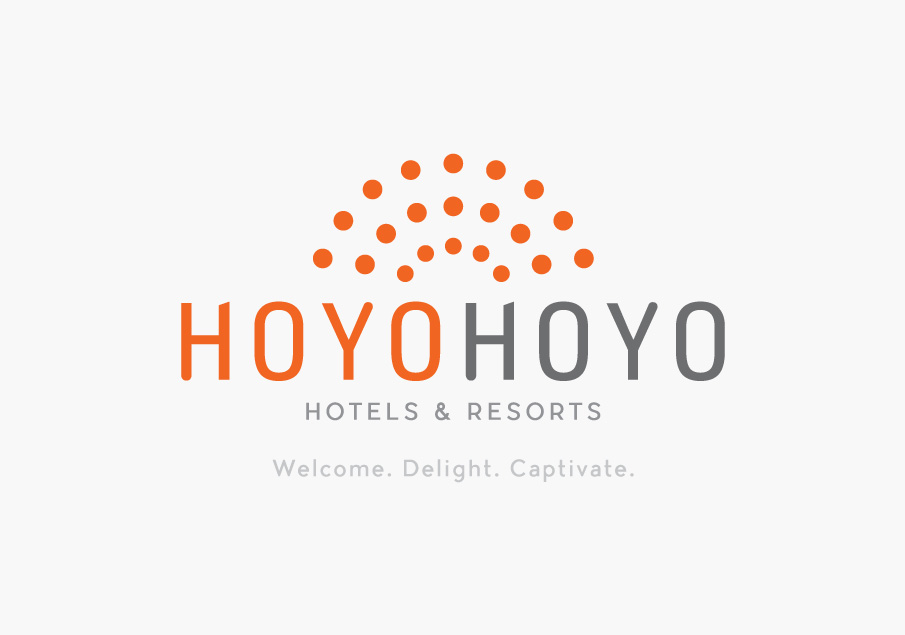 HoyoHoyo-Group-Logo