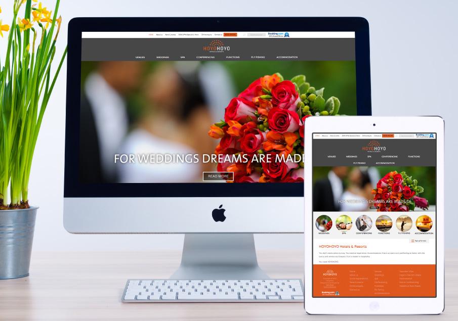 HoyoHoyo-Website-Preview-Board