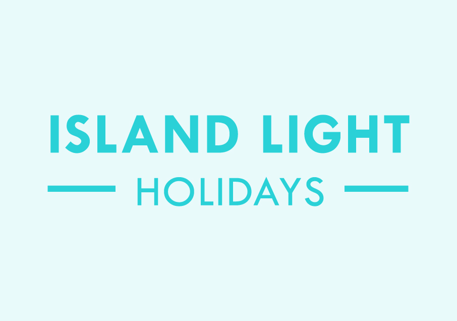 Island Light Holidays