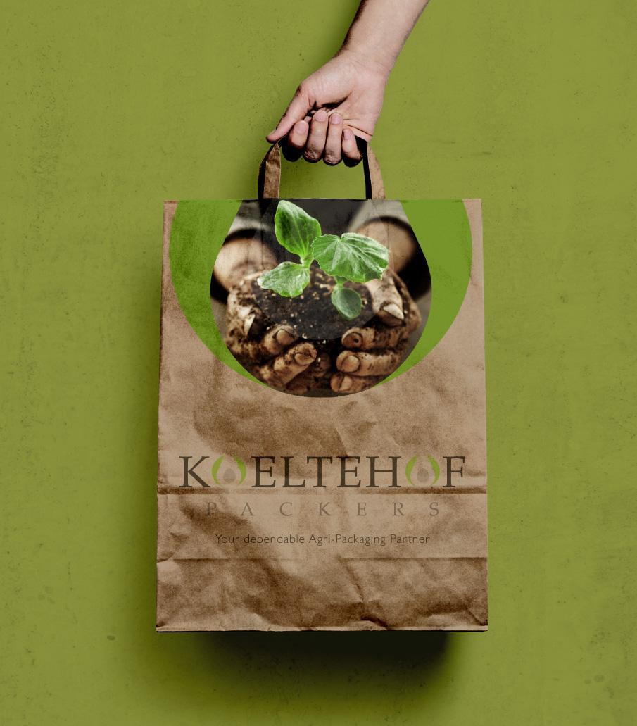 Koeltehof-Brown-Paper-Bag