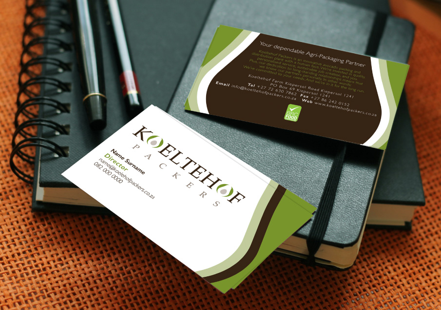 Koeltehof-Business-Cards