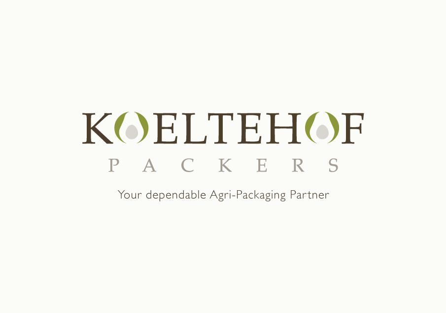 Koeltehof-Logo