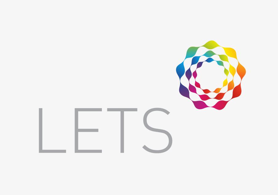 LETS Logo