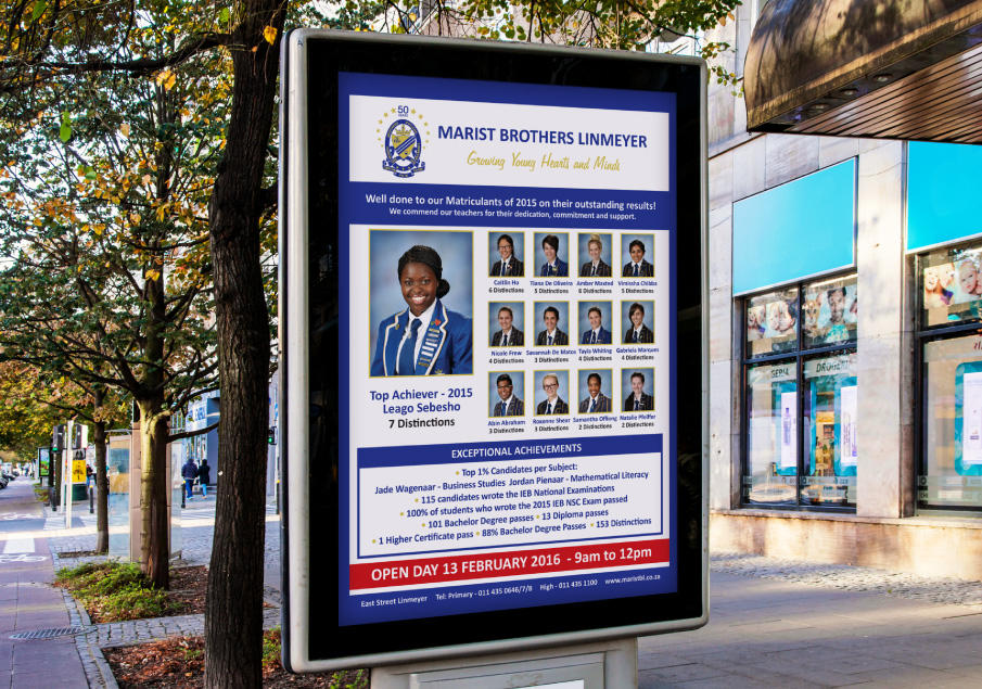 Marist-Brothers-Linmeyer-Digital-Banner-Advertising