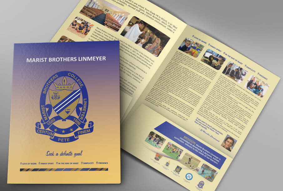 Marist-Brothers-Linmeyer-Folder