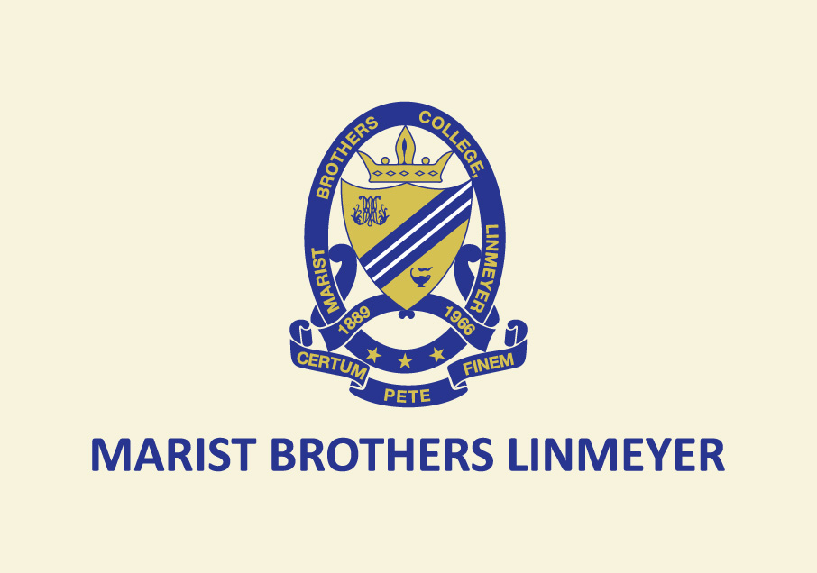 Marist Brothers Linmeyer