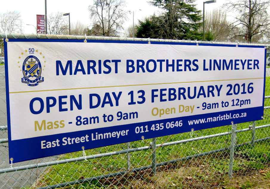 Marist-Brothers-Linmeyer-Outdoor-Banner-2