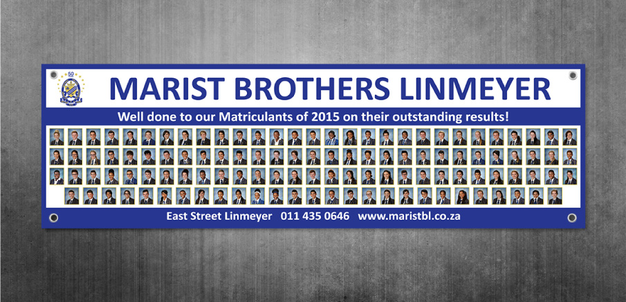 Marist-Brothers-Linmeyer-Outdoor-Banner-3