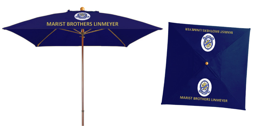 Marist-Brothers-Linmeyer-Umbrellas