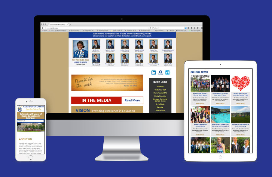 Marist-Brothers-Linmeyer-Website-preview-all-devices