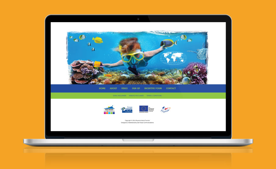 Reunion-Island-Microsite-Home-Page-Footer-preview-laptop
