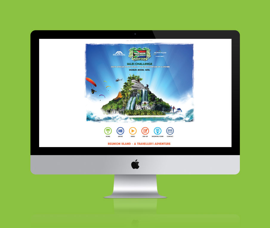 Reunion-Island-Microsite-Home-Page-Header-preview-desktop