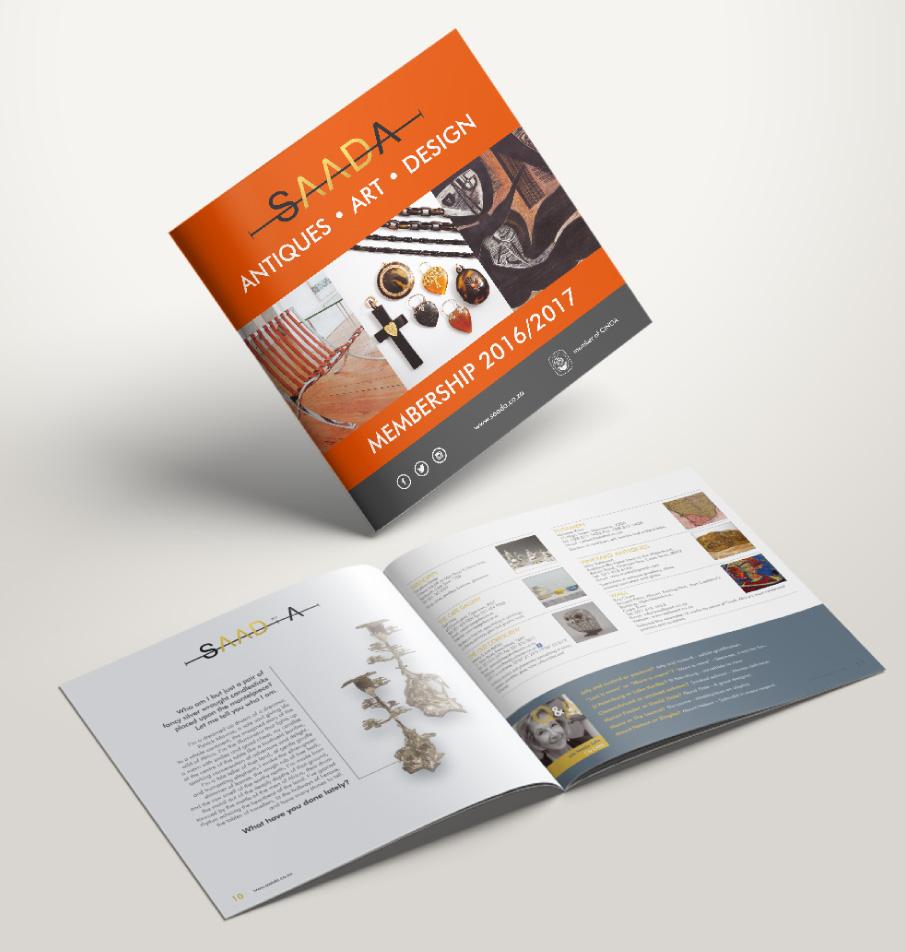SAADA-2016-Print-Booklet