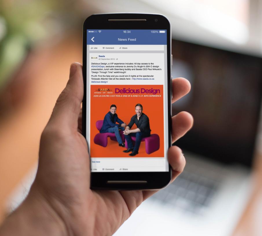 SAADA-Facebook-Preview