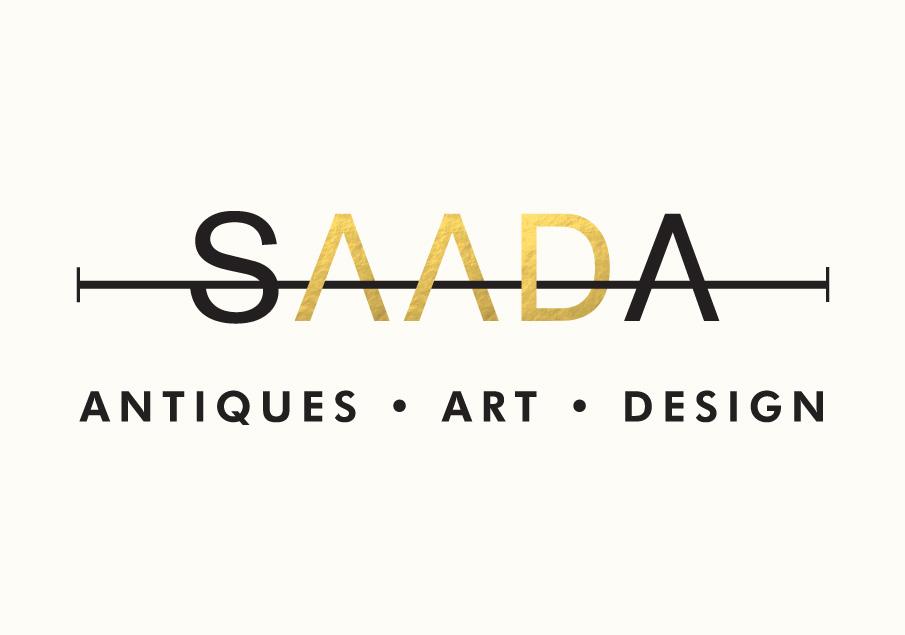 SAADA-Logo