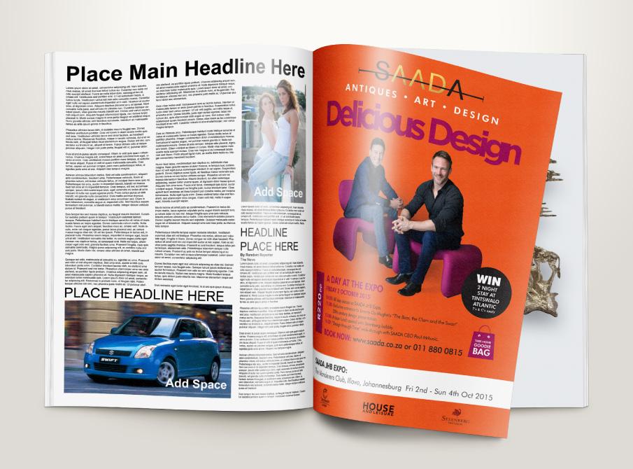SAADA-Magazine-Print-Advert