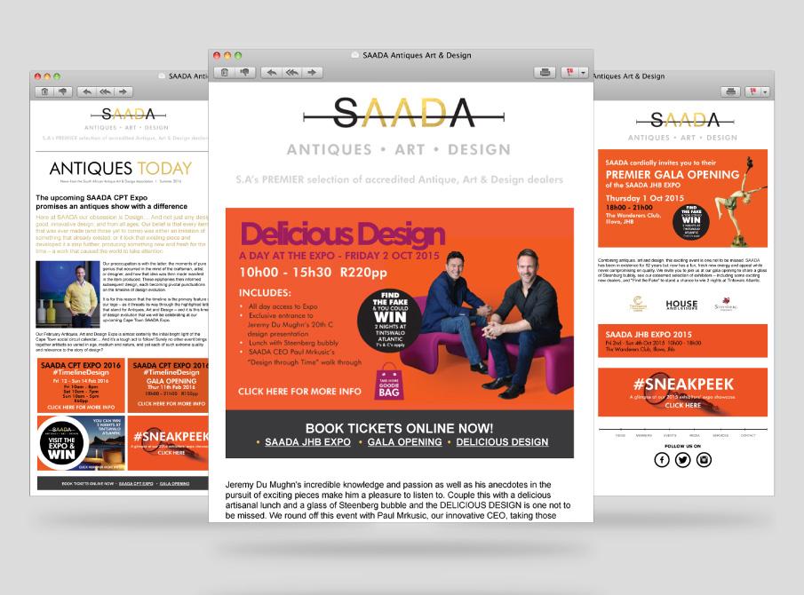 SAADA-Multiple-Mailer-Preview