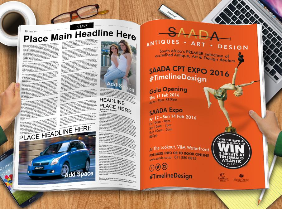 SAADA-Newspaper-Print-Advert