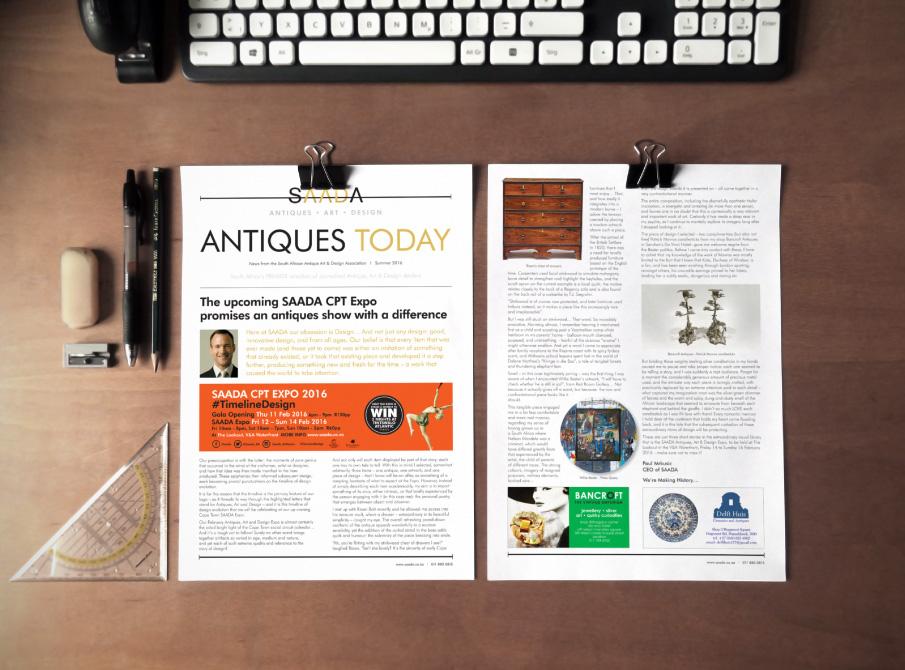 SAADA-Print-Newsletter