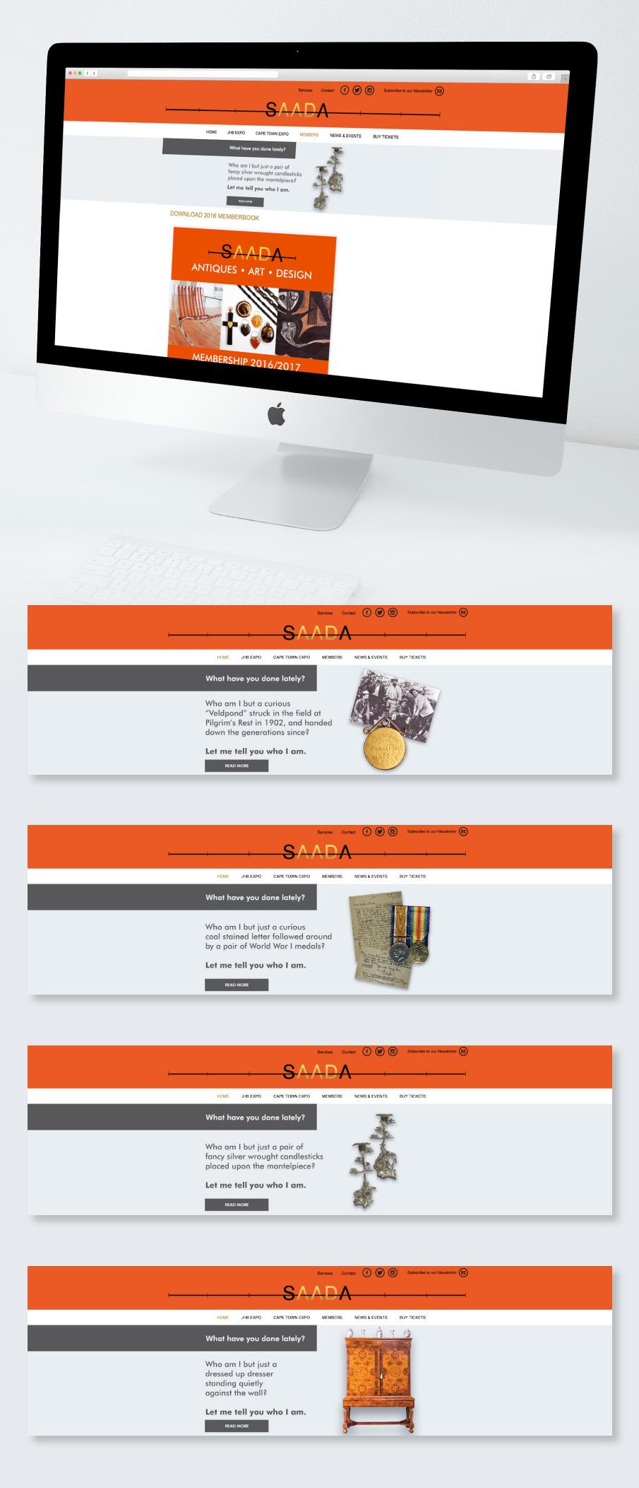 SAADA-Website-Preview-Desktop