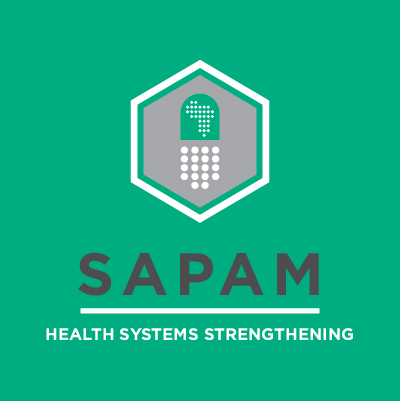 Re-Action Consulting SAPAM
