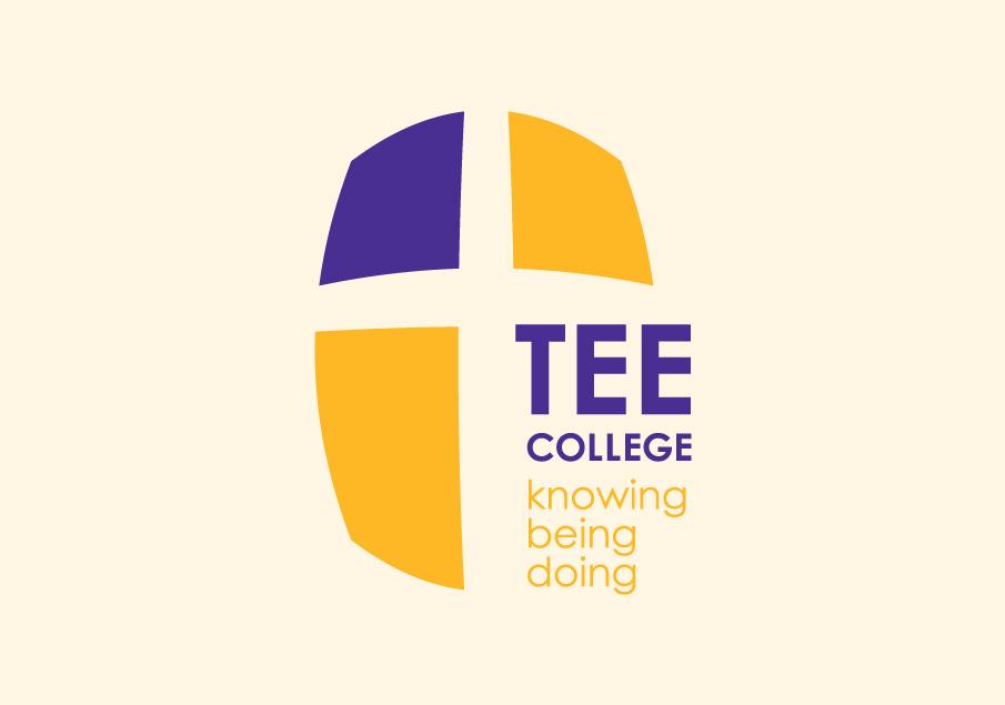 TEE-College-Logo