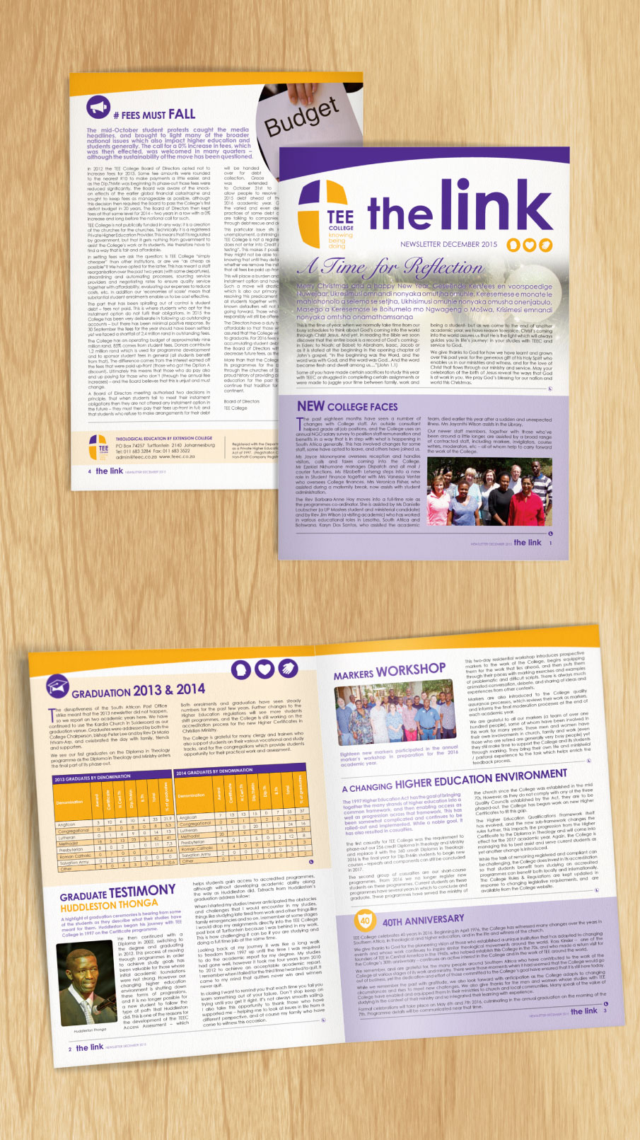 TEE-College-Newsletter---The-Link