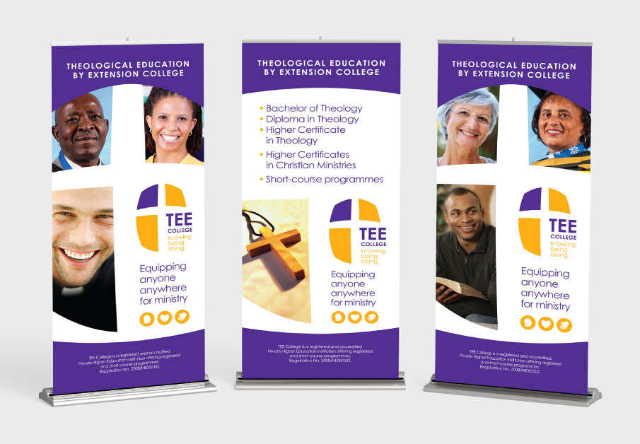 TEE-College-Pull-Up-Banners