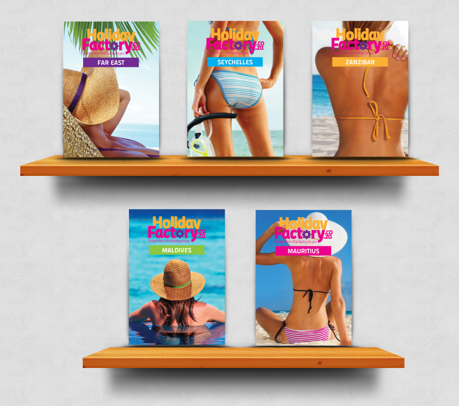 The-Holiday-Factory-Brochure-Covers