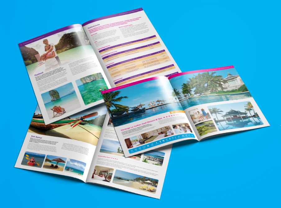 The-Holiday-Factory-Brochures