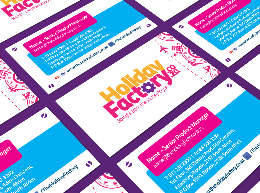 The-Holiday-Factory-Business-Cards
