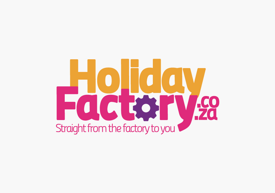 The-Holiday-Factory-Logo