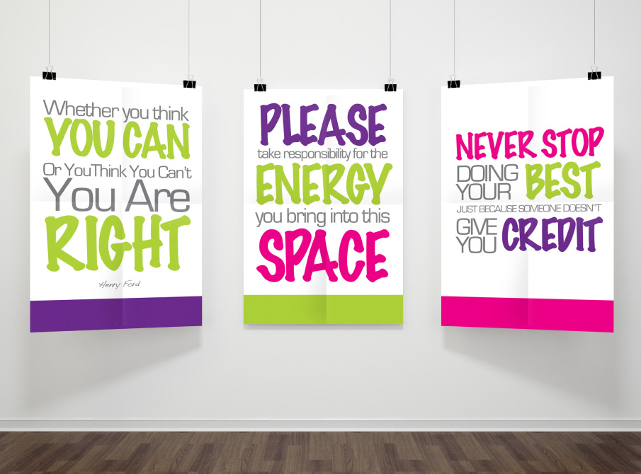 The-Holiday-Factory-Office-Decor-Print-Posters