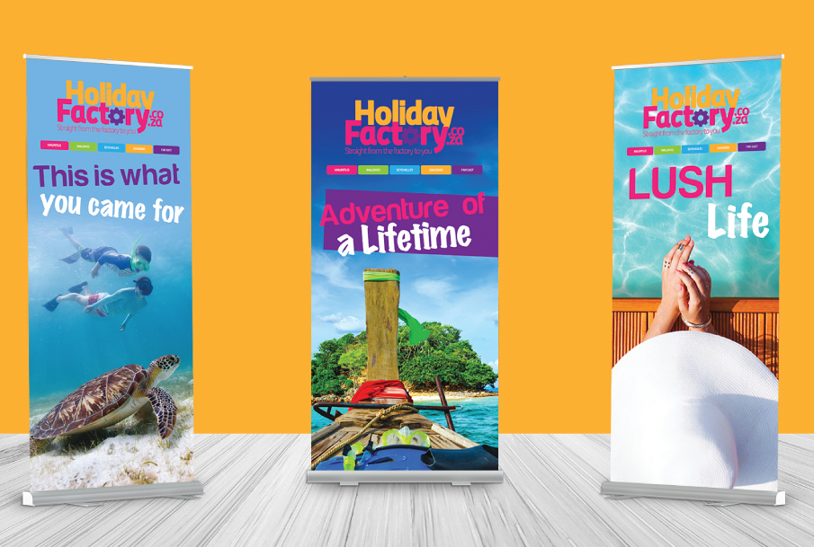 The-Holiday-Factory-Print-Pull-Up-Banners-01