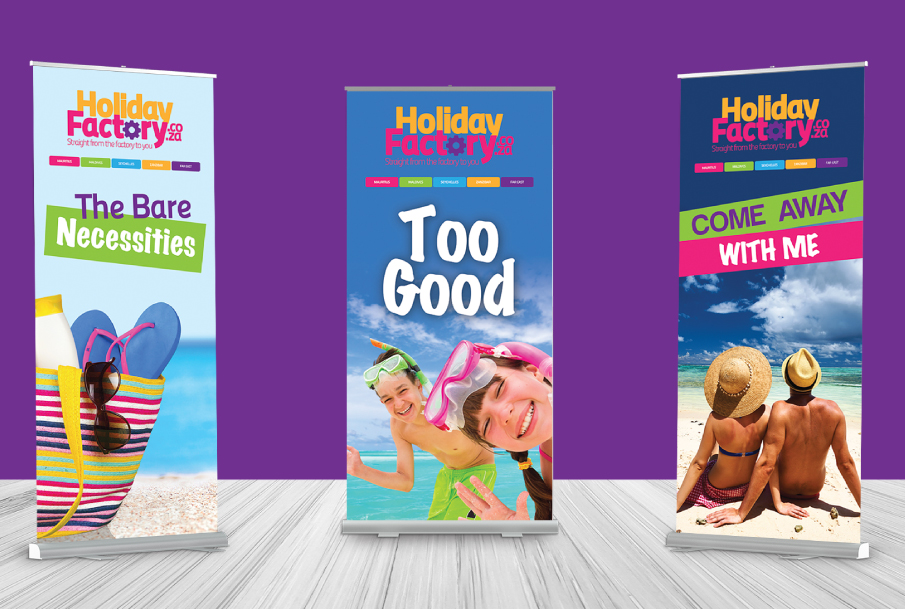 The-Holiday-Factory-Print-Pull-Up-Banners-02