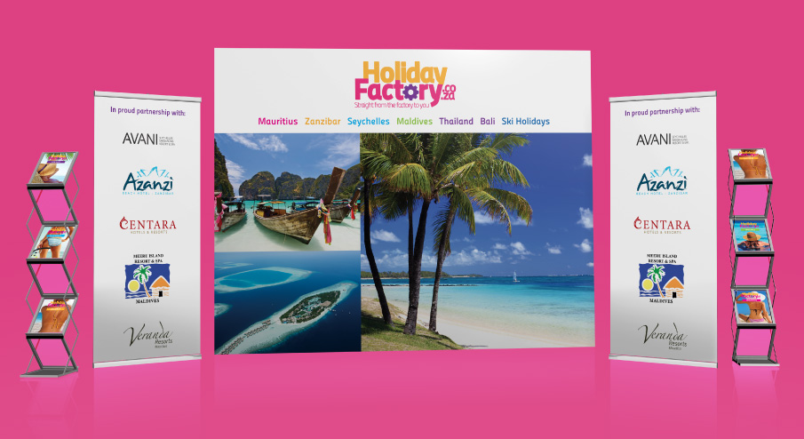 The-Holiday-Factory-Travel-Expo-Exhibition-Stand