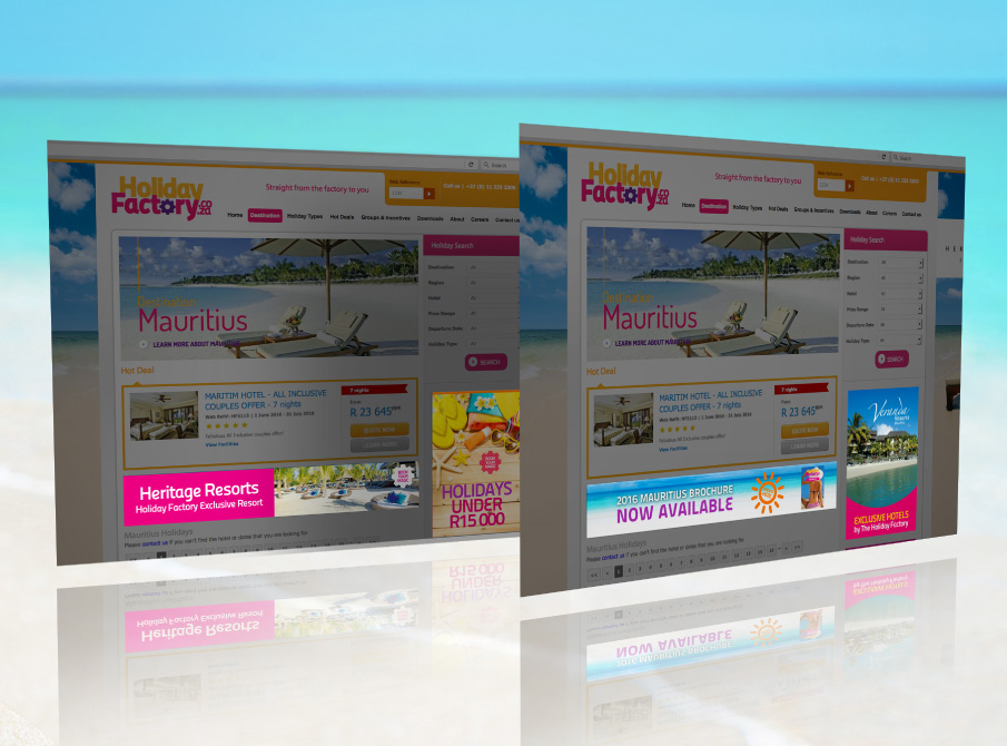 The-Holiday-Factory-Web-banners-Preview