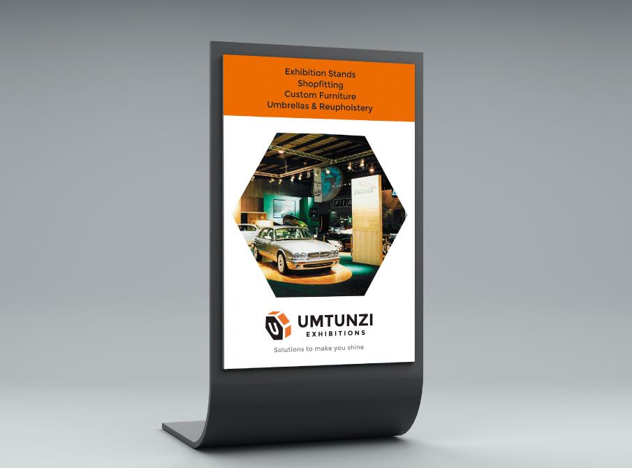 Umtunzi-Exhibitions-Display-Stand