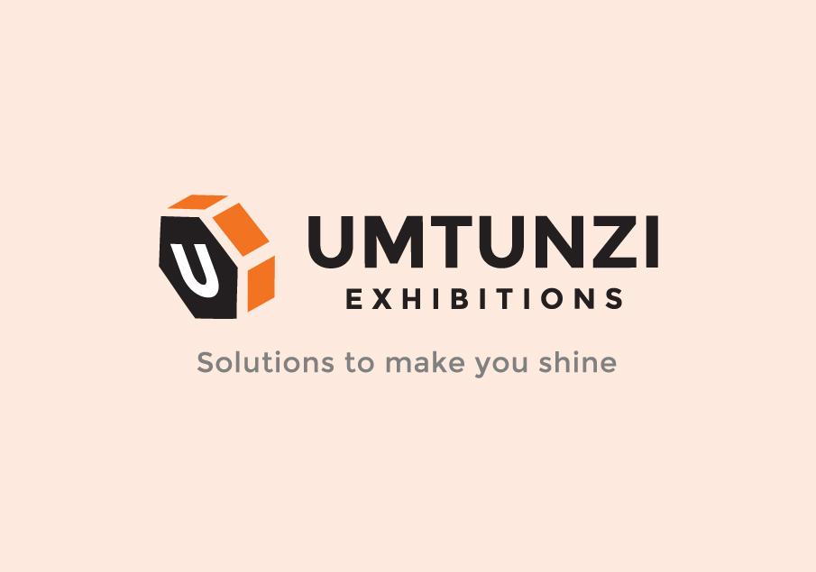 Umtunzi-Exhibitions-Logo-2