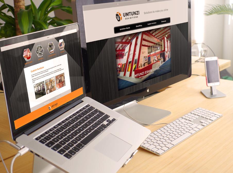 Umtunzi-Exhibitions-Website-Preview-desktop
