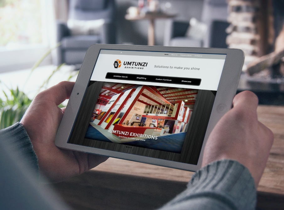 Umtunzi-Exhibitions-Website-Preview-different-devices
