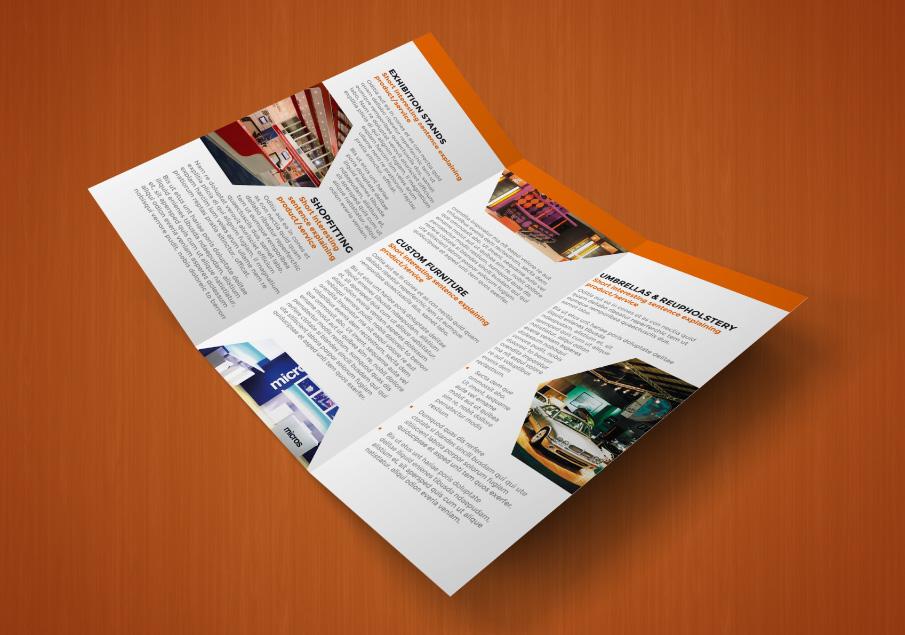 Umtunzi-Exhibitions-Z-Fold-Brochure-Inside-Mockup