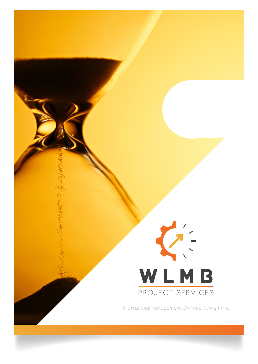 WLMB-Projects-Brochure-Cover