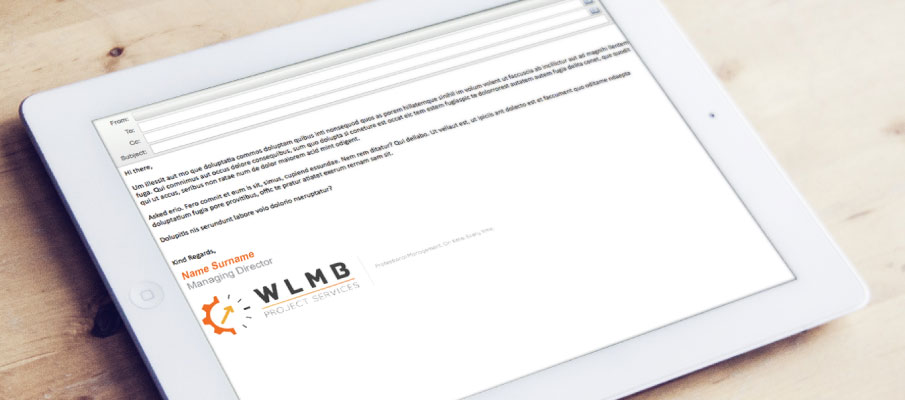 WLMB-Projects-Email-Signature-Preview