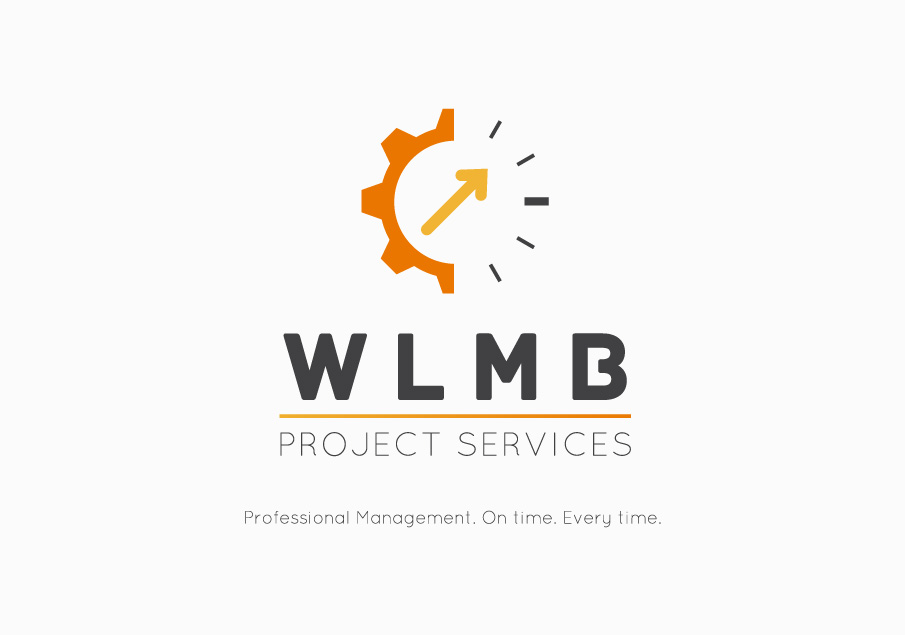 WLMB-Projects-Group-Logo