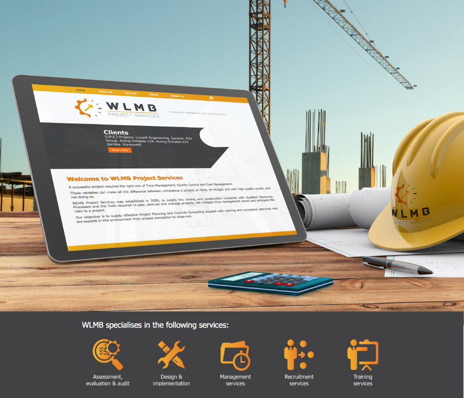 WLMB-Projects-Website-Preview-Board