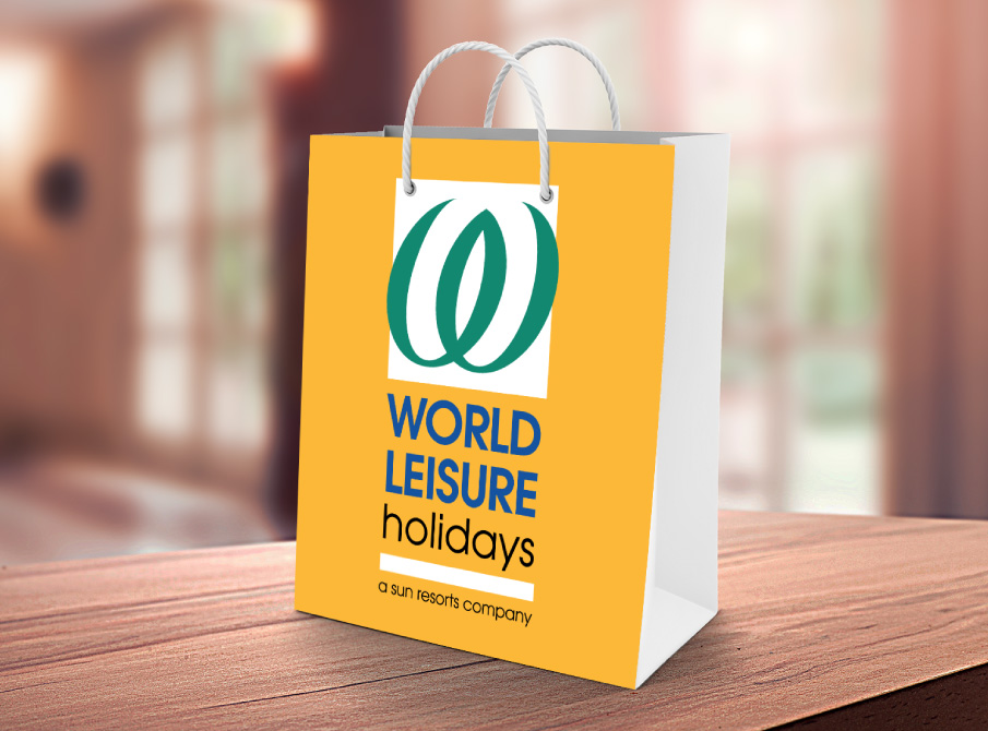 World-Leisure-Holidays-Event-Gift-Bag